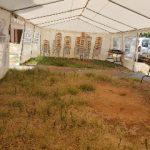 השכרת אוהלים , אוהלים למכירה