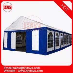 אוהל 8X15