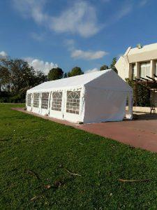 השכרת אוהלים , מכירת אוהלים , אוהלים להשכרה , השכרת אוהלים לאירועים , אוהלים להשכרה לאירועים , אוהלים לאירועים