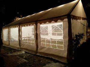 השכרת אוהלים , מכירת אוהלים , השכרת אוהלים לאירועים , אוהלים לאירועים להשכרה , אוהלים לאירועים , סוכות אבלים , סוכות אבלים להשכרה , השכרת סוכות אבלים , אוהלי אבלים , אוהלי אבלים להשכרה , השכרת אוהלי אבלים